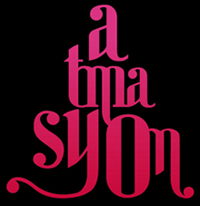 Atmasyon